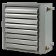Агрегат для воздушного отопления или охлаждения Blauberg